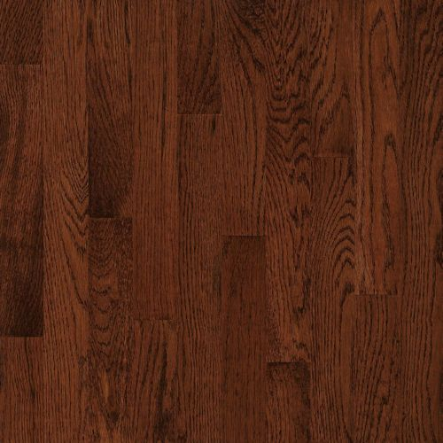 Hardwood Floors Bruce Hardwood Flooring Natural Choice