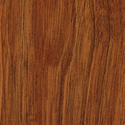 Laminate Floors Bruce Laminate Flooring Chelsea Park Bronzed Jatoba