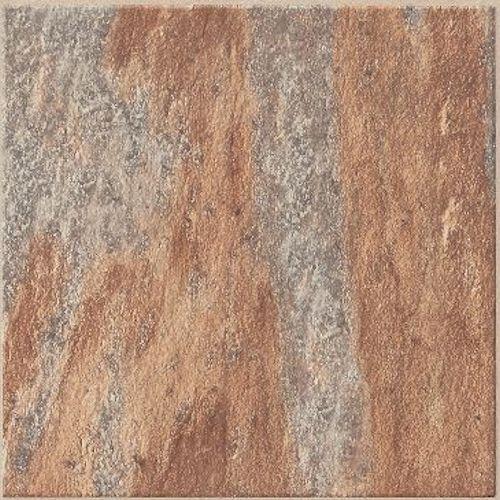 Laminate Floors Bruce Laminate Flooring Gardenstone