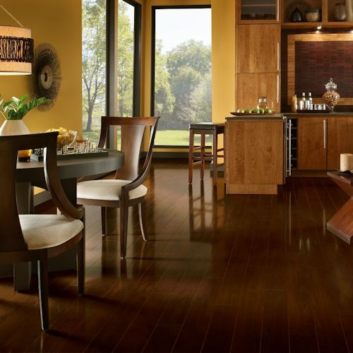 Park Avenue By Bruce Laminate Flooring
