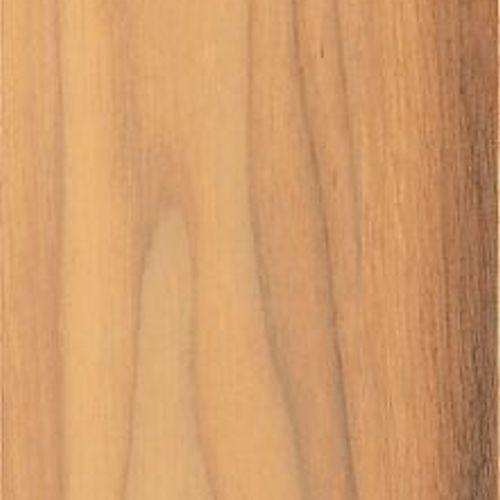 laminate floors bruce laminate flooring reserve collection norguera walnut. Black Bedroom Furniture Sets. Home Design Ideas