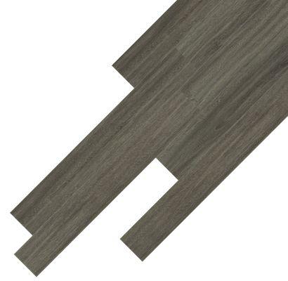 Vinyl Flooring Earthwerks Lvt Brighton Cosmopolitan