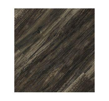 Vinyl Flooring Earthwerks Lvt Derby Evening Shadows