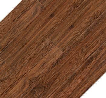 Vinyl Flooring Earthwerks Lvt Lancaster Buchanan