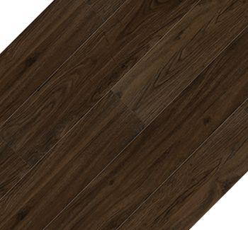Vinyl Flooring Earthwerks Lvt Lancaster Turnpike