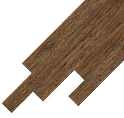 Vinyl Flooring Earthwerks Lvt Lancaster Futon