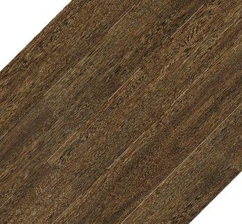Vinyl Flooring Earthwerks Lvt Upton Pismo Dunes
