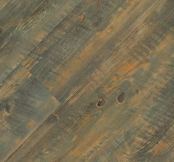 Vinyl Flooring Earthwerks Lvt Wood Classic Tucson