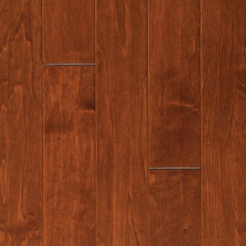 Hardwood Floors Harris Wood Flooring Springloc Today