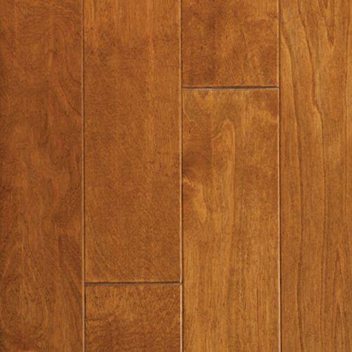 Hardwood Floors Harris Wood Flooring Springloc Today