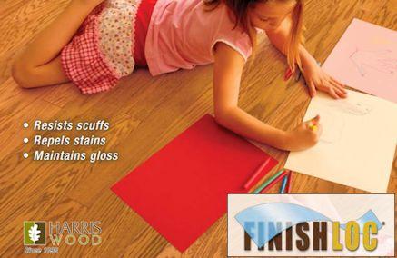 Harris Wood Tarkett Wood Floors Save Big On Tarkett Hardwood Flooring