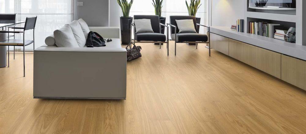 Harris Wood Tarkett Wood Floors Save Big On Tarkett Hardwood