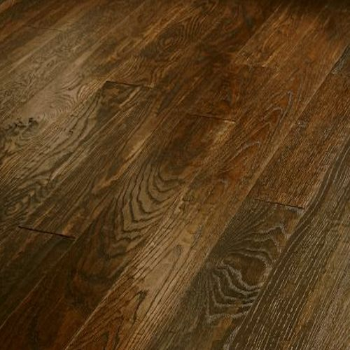 American Scrape Solid 5 Quot By Armstrong Hardwood Flooring