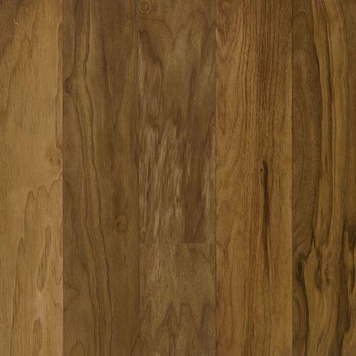 Hardwood floors armstrong hardwood flooring performance for Armstrong wood flooring