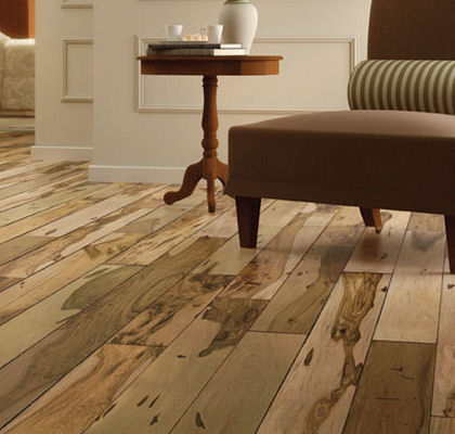 Hardwood Floors Indusparquet Hardwood Flooring 3 8 In