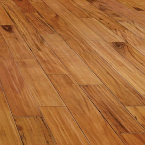 Hardwood Floors Indusparquet Hardwood Flooring 12 In X 5 In
