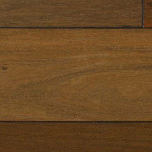 Hardwood Floors Indusparquet Hardwood Flooring 3 4 In