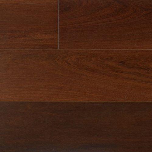 Solid Brazilian Walnut Hardwood Flooring: Hardwood Floors: IndusParquet Hardwood Flooring