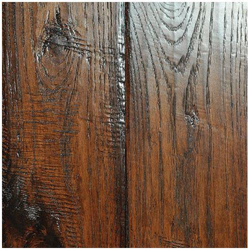 hardwood floors johnson hardwood flooring english pub collection    applejack
