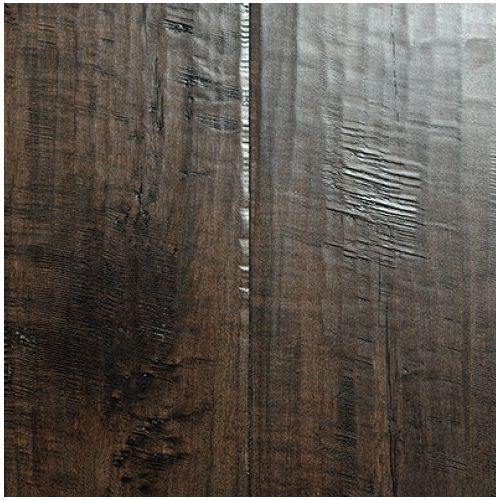 Hardwood Floors Johnson Flooring English Pub Collection 7 1 2 In Stout