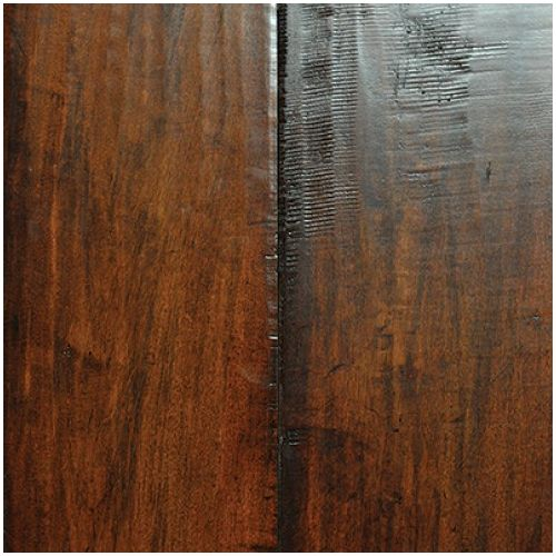 English Pub Collection 7 1 2 In By Johnson Hardwood Flooring