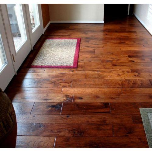 Superb Hosking Hardwood Flooring