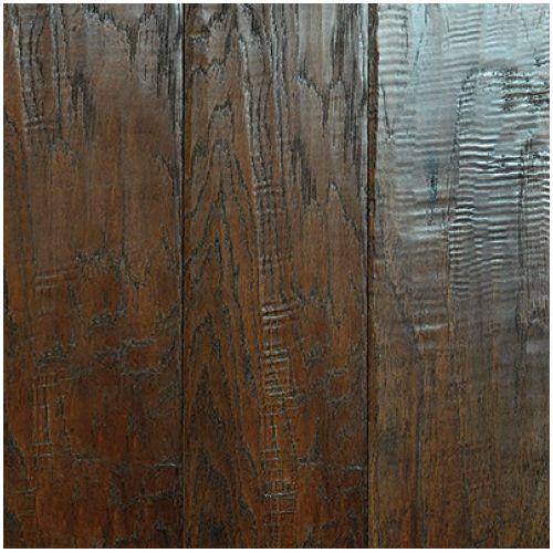 Hardwood Floors Johnson Hardwood Flooring Victorian Hand Scraped