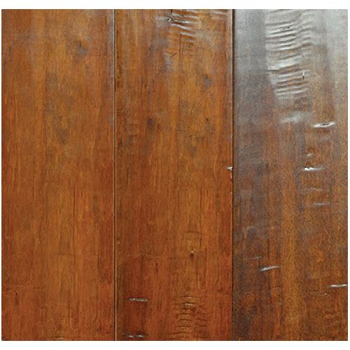 Hand Scraped Maple Oxford By Vintage Hardwood Flooring: Hardwood Floors: Johnson Hardwood Flooring