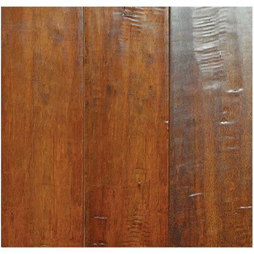 Hardwood floors johnson hardwood flooring victorian for Hardwood floors dublin