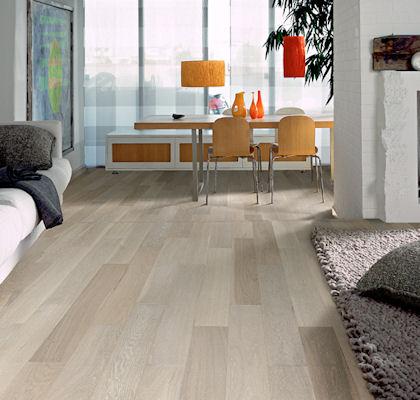 Hardwood Floors Kahrs Wood Flooring Kahrs 1 Strip