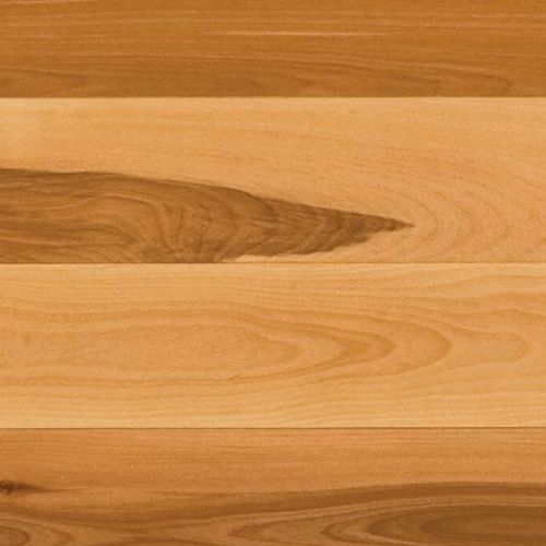 Hardwood Floors Lauzon Wood Solid Yellow Birch 3 1 4 In Natural Tradition
