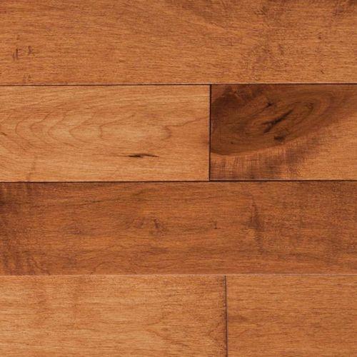 BRAND NAME: Lauzon Wood Floors