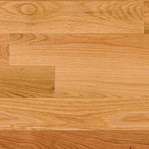 Hardwood Floors Lauzon Wood Floors Essentials Red Oak 2