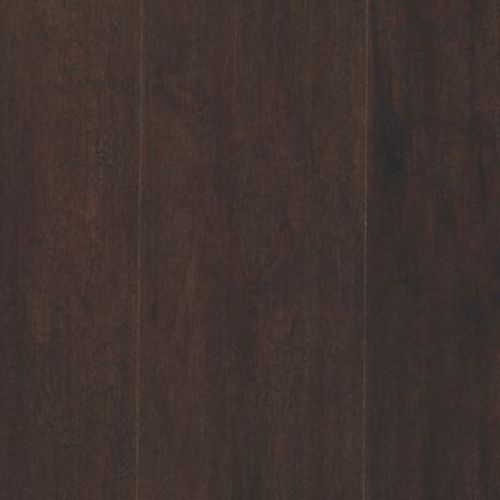 Laminate Floors Mohawk Laminate Flooring Marcina Chocolate Maple