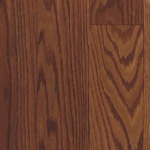 Laminate floors mohawk laminate flooring georgetown for Columbia laminate flooring customer reviews