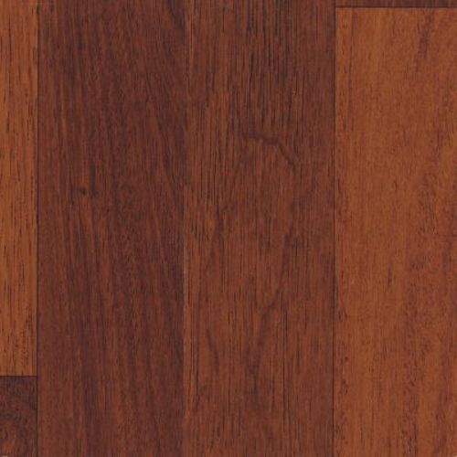Laminate Floors Mohawk Laminate Flooring Georgetown