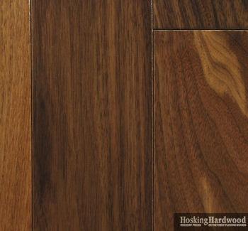 Hardwood Floors Mont Royal Hardwood Flooring 2 14 In Maple