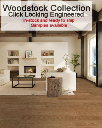 Hosking Hardwood Flooring Wood Floors Mannington Bruce