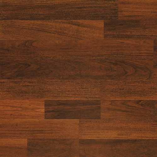 Laminate Floors Quick Step Laminate Flooring Classic Everglade