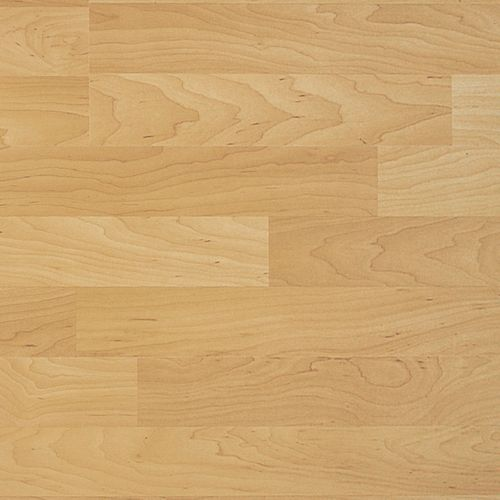 Laminate Floors Quick Step Laminate Flooring Classic