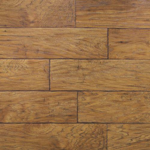 Laminate Floors Quick Step Laminate Flooring Dominion Rustic