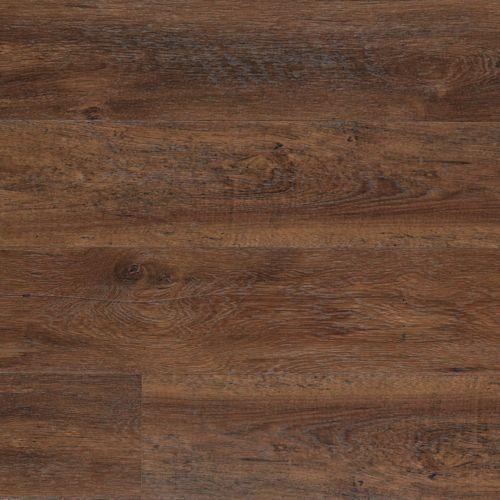 Laminate Floors Quick Step Flooring Dominion Barrel Chestnut Planks