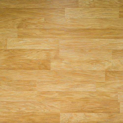 Laminate Floors Quick Step Laminate Flooring Eligna Golden