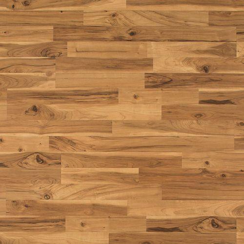 Laminate Floors: Quick-Step Laminate Flooring