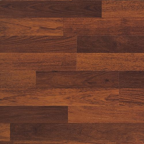 Laminate Floors Quick Step Laminate Flooring Home Brazilian