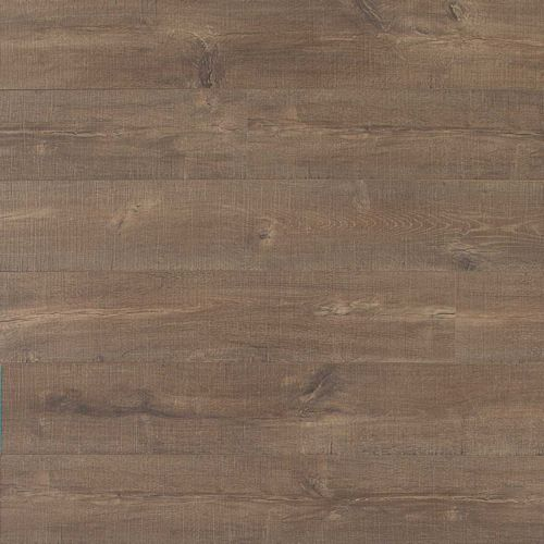 Laminate floors quick step laminate flooring reclaime for Quick step laminate flooring