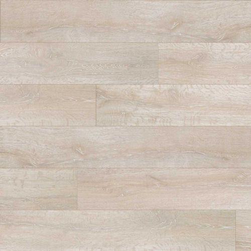 Laminate Floors Quick Step Laminate Flooring Reclaime White