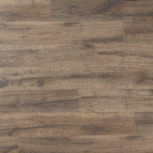 Laminate Floors Quick Step Flooring Reclaime Heathered Oak Planks