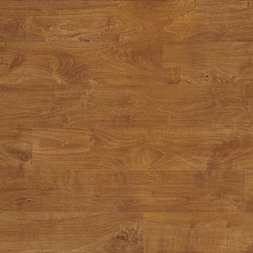 Laminate floors quick step laminate flooring veresque for Quick step laminate flooring reviews