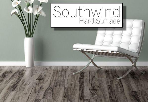 Hosking Hardwood Flooring Southwind Luxury Vinyl Plank